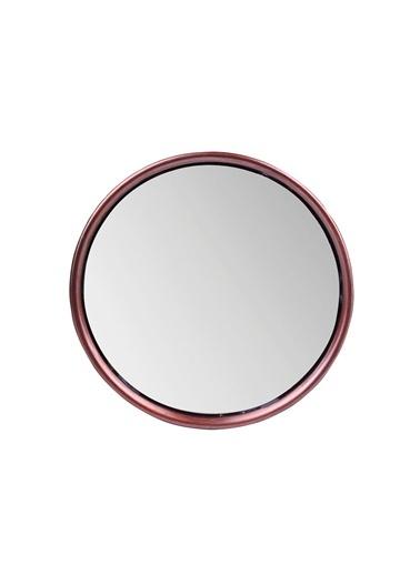 Bowl Dekoratif Ayna-Dekorazon